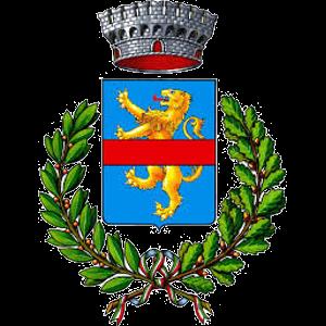 COMUNE DI CARMIGNANO – PRESENTAZIONE PIATTAFORMA REGIONALE SUAP ACCETTATORE UNICO