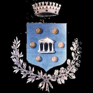 ATTI DI GOVERNO – CIRCOLARE DEL COMUNE DI POGGIO A CAIANO – 26/11/2019