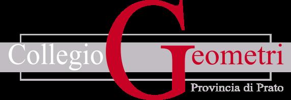ASSEMBLEA DEGLI ISCRITTI AL COLLEGIO PER APPROVAZIONE BILANCIO DI PREVISIONE 2020 ED EVENTO FORMATIVO GRATUITO PER GLI ISCRITTI DEL COLLEGIO DI PRATO PER GIOVEDI' 21/11/2019 – ORE 15:00 – VERRANNO ASSEGNATI N. 3 CFP PER IL CONVEGNO AGLI ISCRITTI DEL COLLEGIO DI PRATO